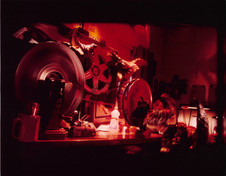 gremlins-scene_stills-color-009.jpg