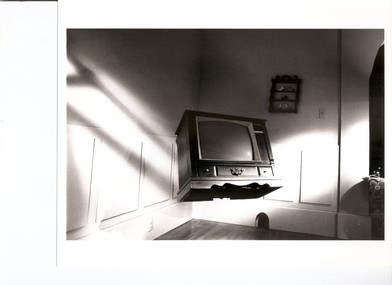 twilight_zone-movie-scene_stills-02.jpg