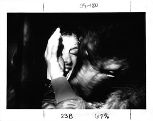 the_howlingoff_camera-026.jpg