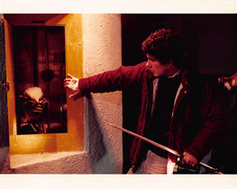 gremlins-scene_stills-color-034.jpg