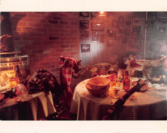 gremlins-scene_stills-color-029.jpg