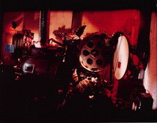 gremlins-scene_stills-color-008.jpg
