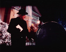 gremlins-scene_stills-color-010.jpg