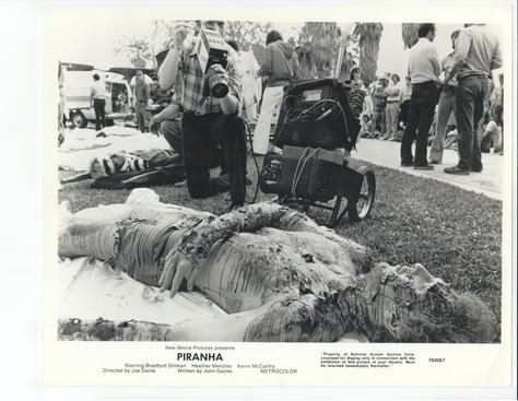 piranha-scene_stills-46.jpg