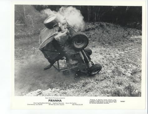 piranha-scene_stills-48.jpg