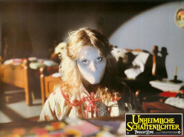 twilight_zone-movie-german_set-01.jpg