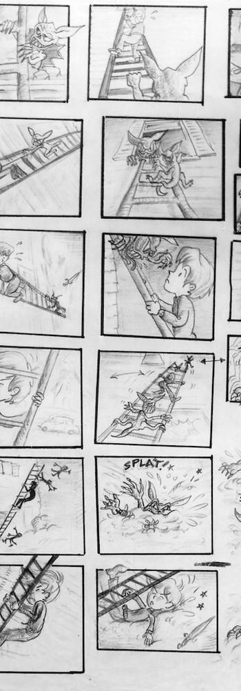 gremlins-storyboards-002.jpg