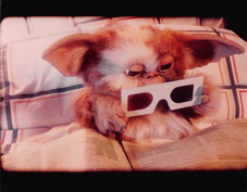 gremlins-scene_stills-color-002.jpg