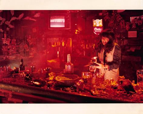 gremlins-scene_stills-color-027.jpg