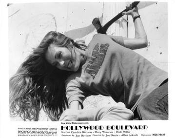 hollywood_boulevardscene_stills-002.jpg