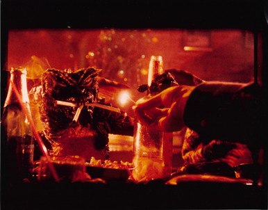 gremlins-scene_stills-color-012.jpg