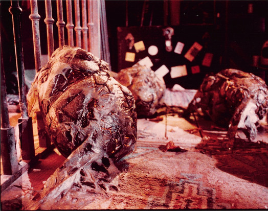 gremlins-scene_stills-color-014.jpg