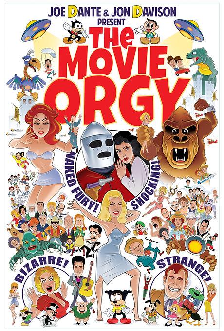 movieorgy-2.jpg