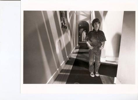 twilight_zone-movie-scene_stills-04.jpg