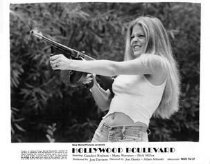 hollywood_boulevardscene_stills-001.jpg