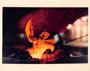 gremlins-scene_stills-color-036.jpg