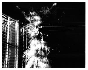 the_howlingscene_stills037.jpg