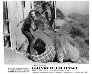 hollywood_boulevardscene_stills-005.jpg