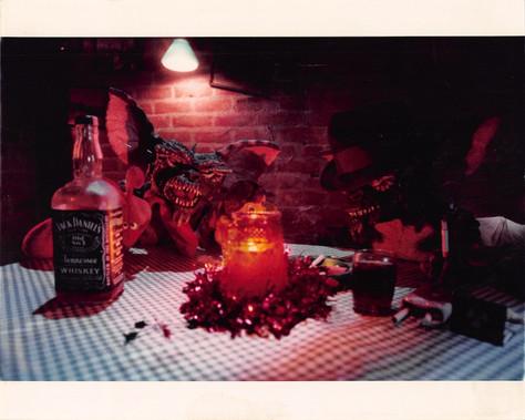 gremlins-scene_stills-color-028.jpg