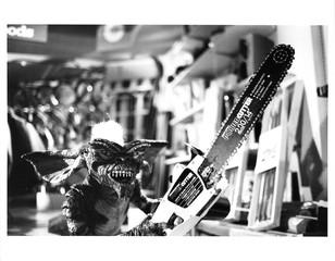 gremlins-scene_stills-009.jpg