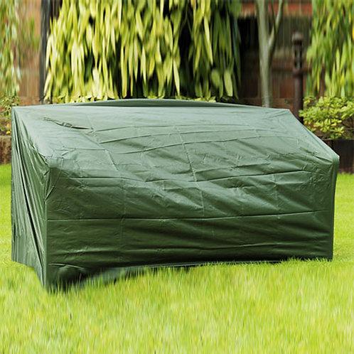 Garden Bench Cover