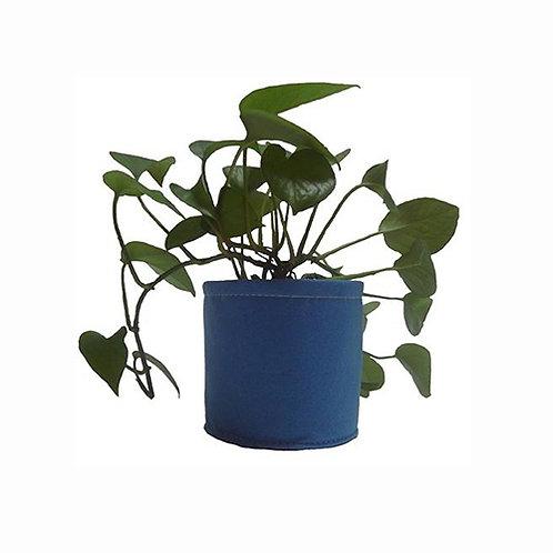 Mini Table Planter(BTP-10/15)