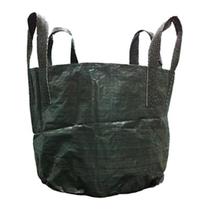 PP Tree Planting Bag