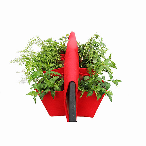 Fence Planter (OTR2/3)