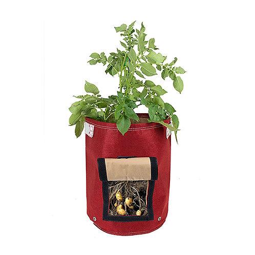 Potato Planter Grow Bag (POP-M/B)
