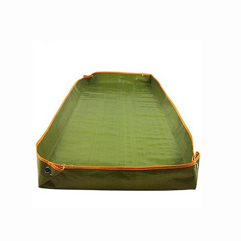 Waterproof Garden Sheet