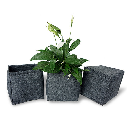 Down & Dirty Table Planter(DDHT)