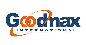 吉美logo-大.jpg