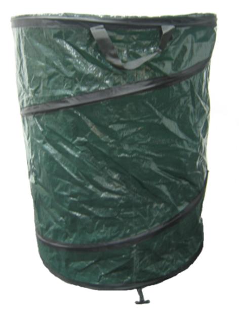 Garden Sleeve Bag