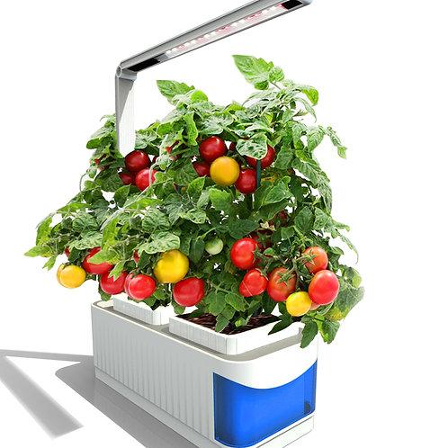 Smart Led Garden Planter For Fruits