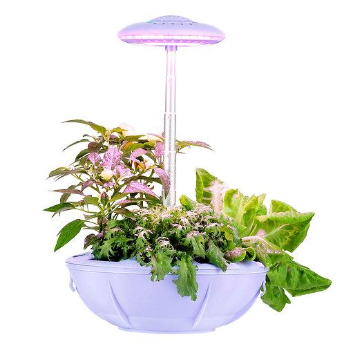 UFO Plant Grow Light