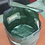 Thumbnail: Garden Compost Bag