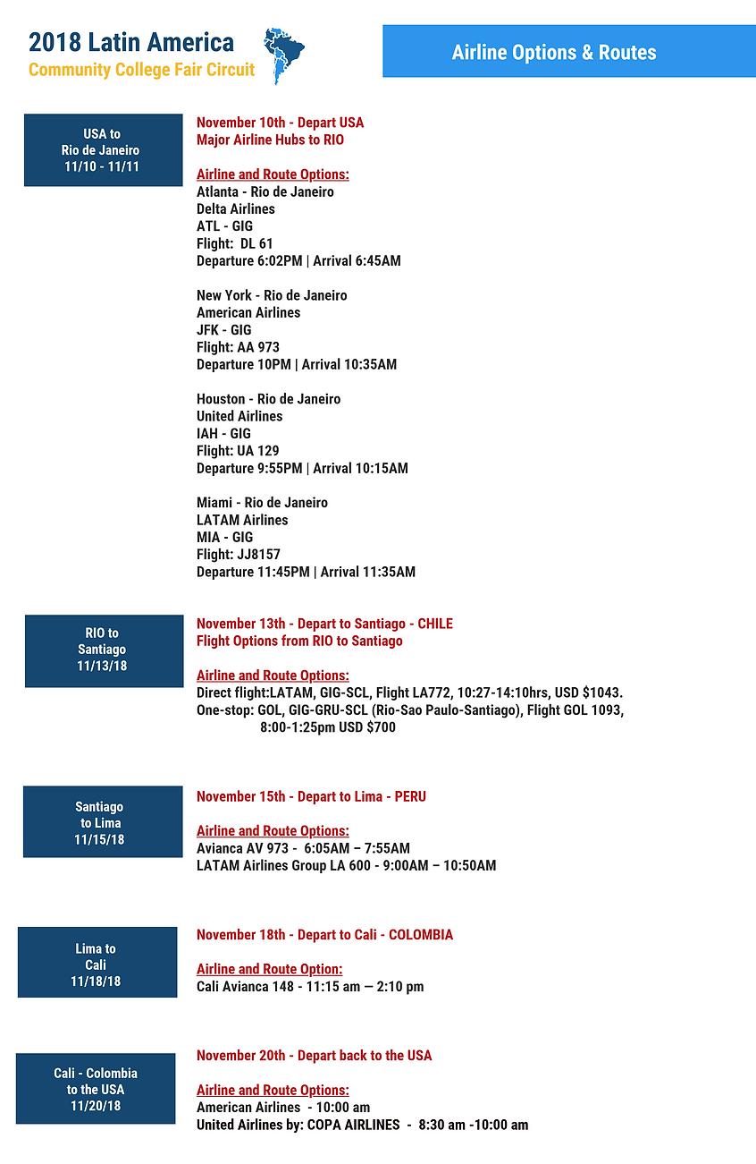 2018 EdUSA LA airline options.png