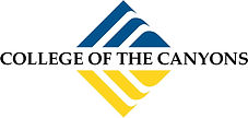 Coc logo.jpg
