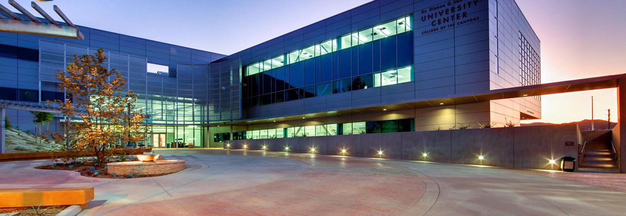 Background-University-Center-1.jpg