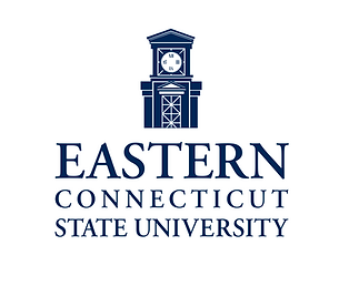 1200px-Eastern_Connecticut_State_Univers