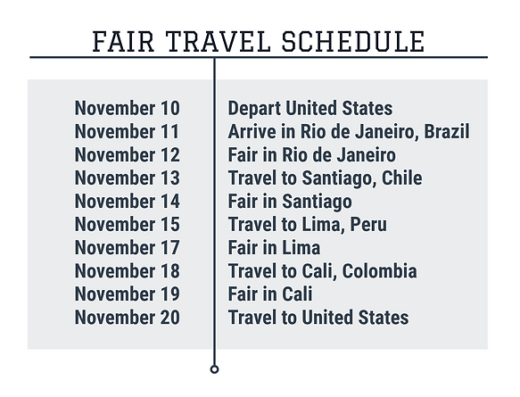 laf2018fair travel schedule.png