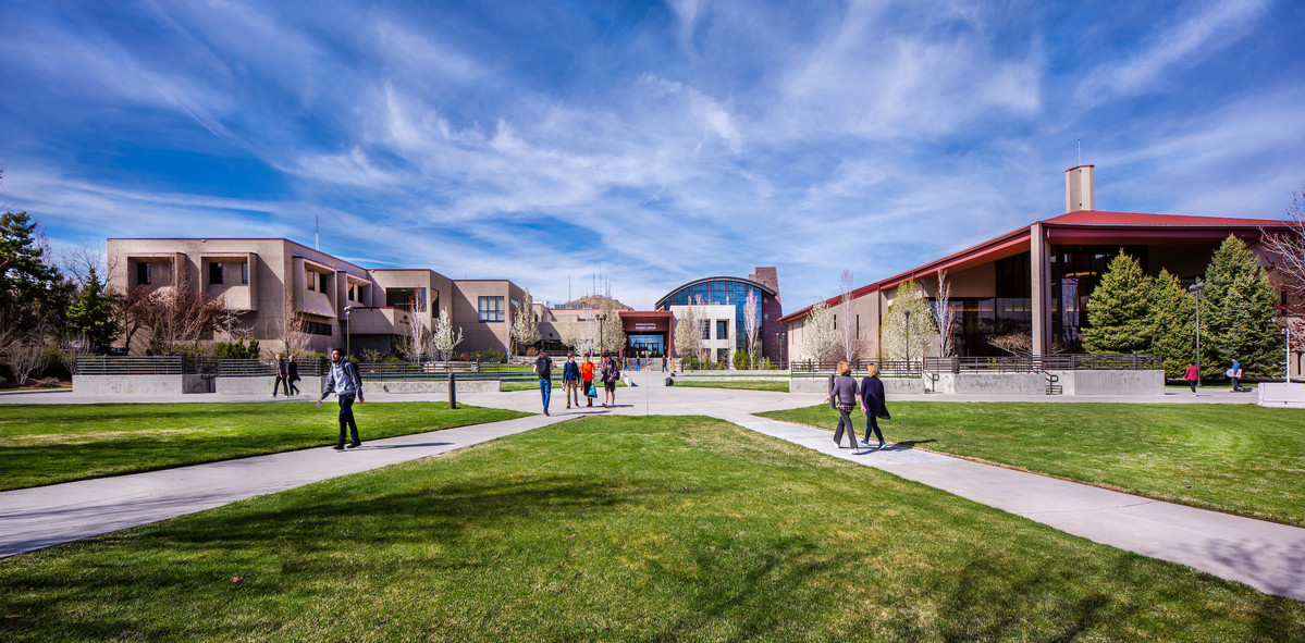 TMCC campus plaza.jpg