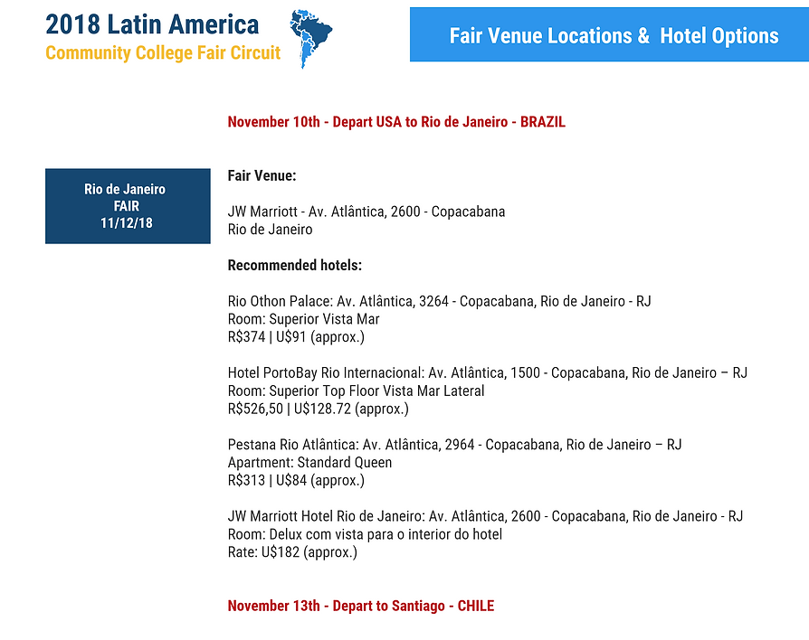 2018 EdUSA LA hotel options 1.png