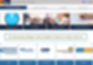 cc website for brazil.png