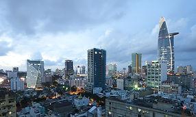 HCMC sky pic.jpg