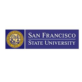 San-Francisco-State-University-logo.png