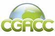 cgacc logo.png