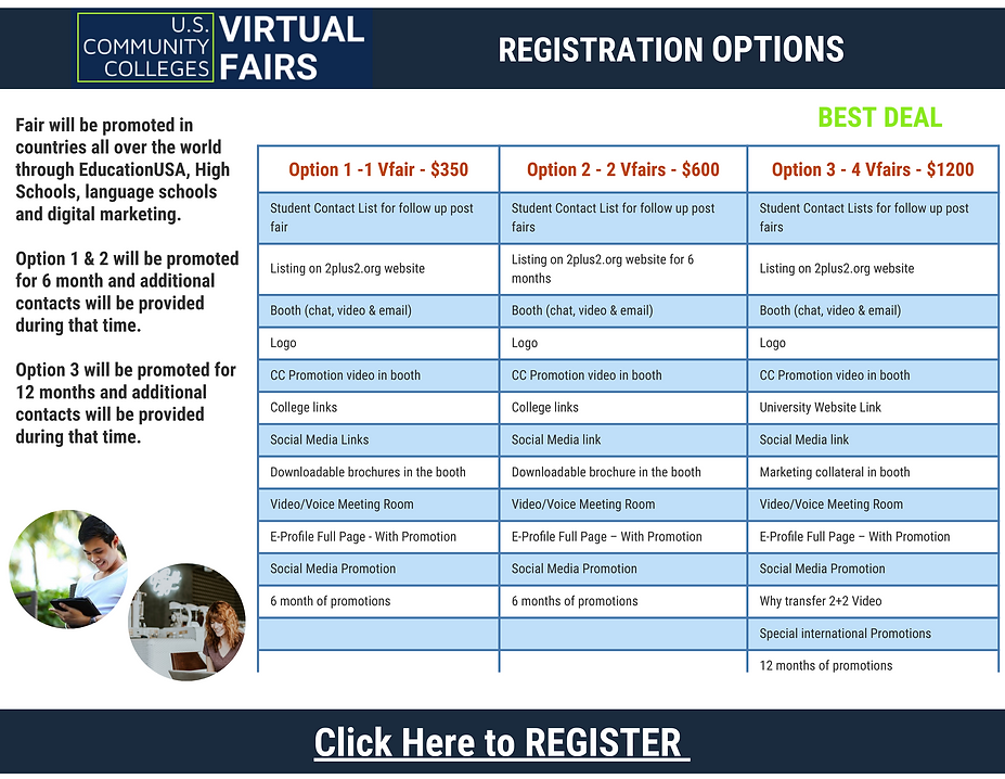 virtual fair pricing for cgacc website.p