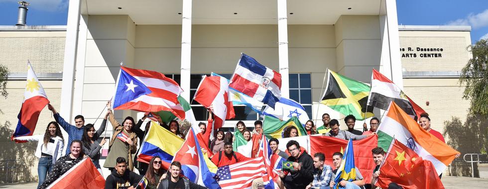 CF Flags pic.JPG