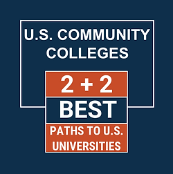 2+2 Best Path to us uni logo.png